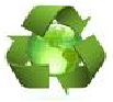 Recognition for The Peninsula Recycle Centre